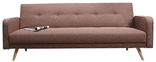 die besten schlafsofas test und vergleich 2017 couches im berblick. Black Bedroom Furniture Sets. Home Design Ideas